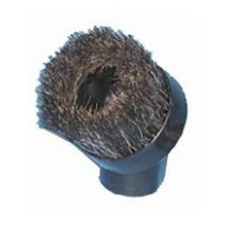 Vacuum brush (38mm)