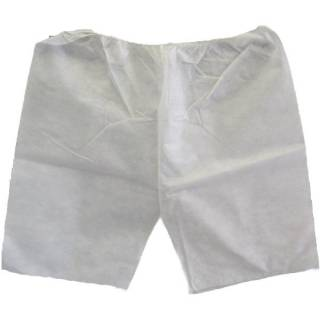 Disposable Boxers (250)