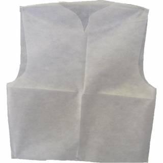 Disposable Vest (250)