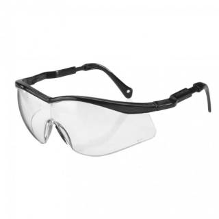 Safety spectacles/glasses