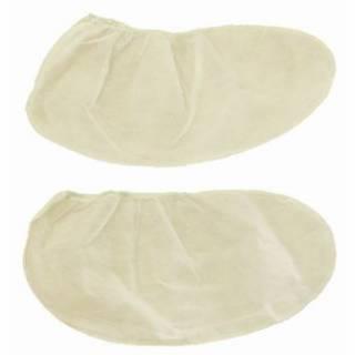 Disposable Socks (250)