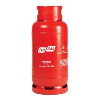 Gas Cylinder 19kg