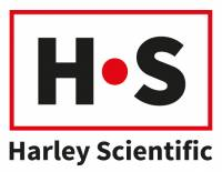 Harley Scientific