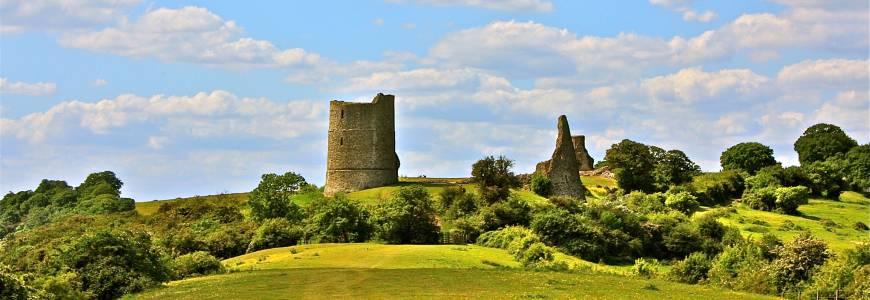 Hadleigh.Castle.original.2466