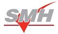 SMH – logo