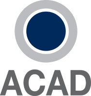 acad-logo